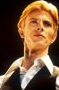 Дэвид Боуи: Пять лет (David Bowie: Five Years)