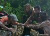 Анаконда-2: Охота за кровавой орхидеей (Anacondas: The Hunt for the Blood Orchid)