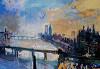 Шедевры искусства XX века из собрания Альбертины