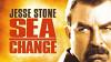 Джесси Стоун: Резкое изменение (Jesse Stone: Sea Change)
