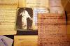 Неперемолотые. Опыт духовного сопротивления на Урале в XX веке