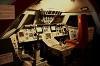 Центральный дом авиации и космонавтики