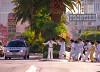 Элвис вышел из здания (Elvis Has Left the Building)
