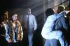 Деннис Родман (Dennis Rodman)