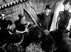 Кабинет доктора Калигари (Das Kabinett des Doktor Caligari)