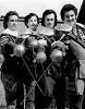 Три мушкетера: Подвески королевы (Les Trois mousquetaires: Les ferrets de la reine)