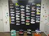 Sneaker Archive