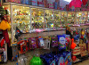 Giftsburg - город подарков