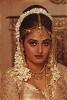 Джаяпрада (Lalita Rani)