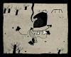 Лучшие фильмы XV открытого российского фестиваля анимационного кино «Суздаль-2010». Программа №1