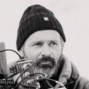 Бальтаcар Кормакур: «Герои в горах встречаются редко»