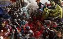 Иконография «Мстителей»: кто есть кто во вселенной франшизы
