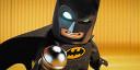 «Лего Фильм-2: Бэтмен» и четкий битбокс