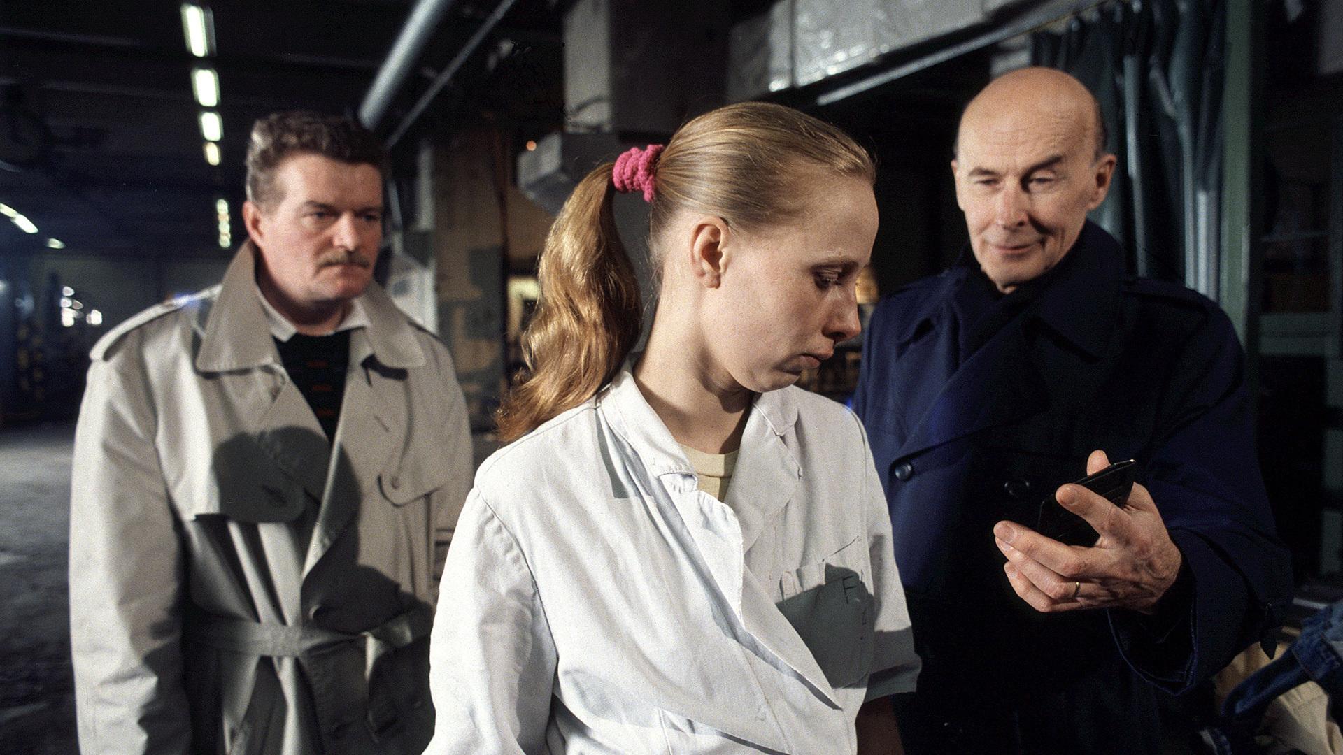 Девушка со спичечной фабрики смотреть фото