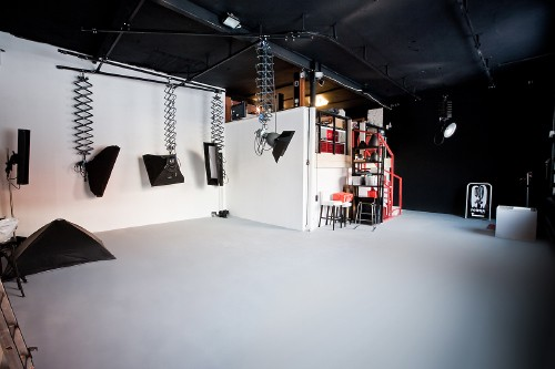 Фото forma Photoplace