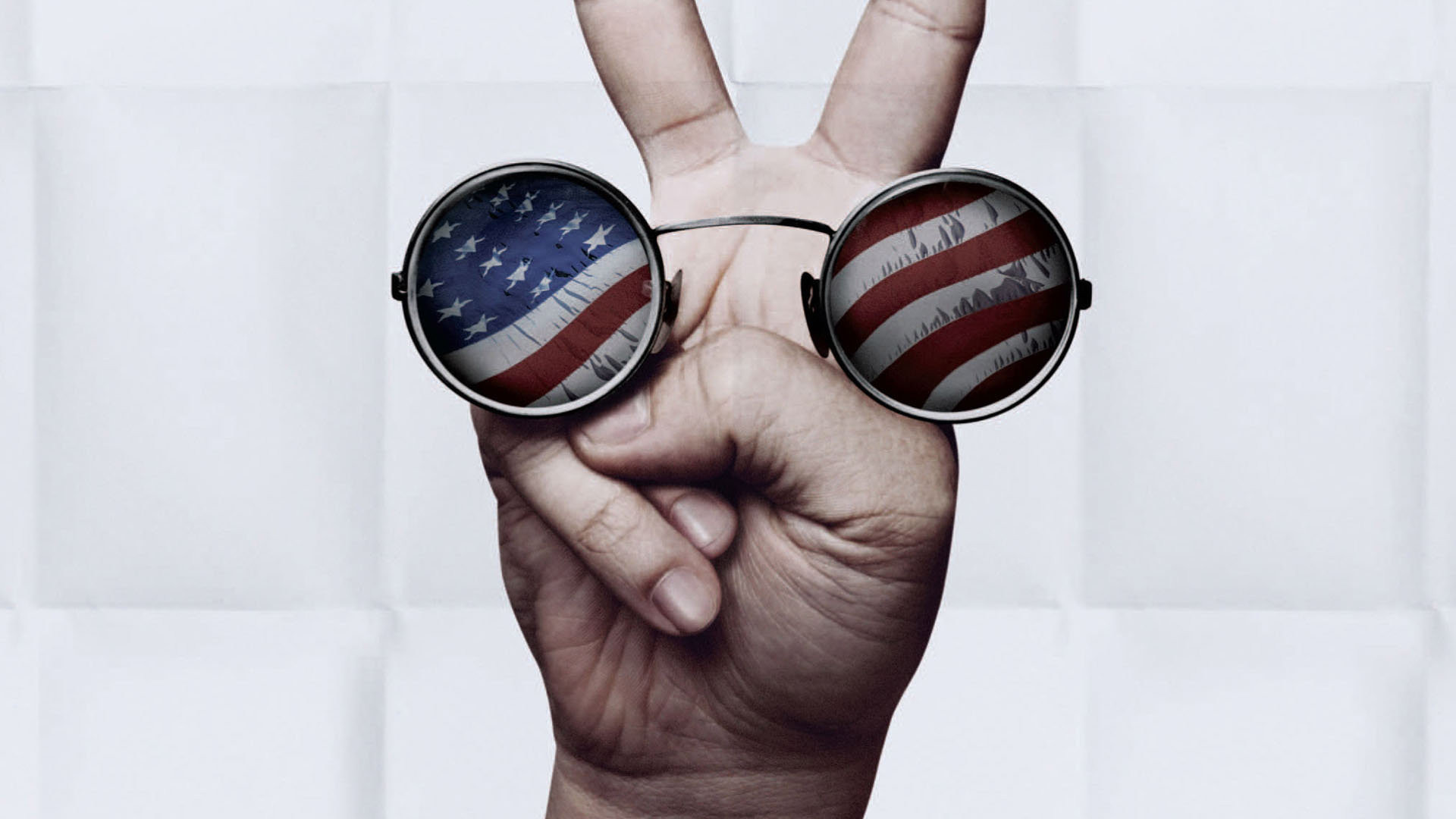 Америка против Джона Леннона смотреть фото