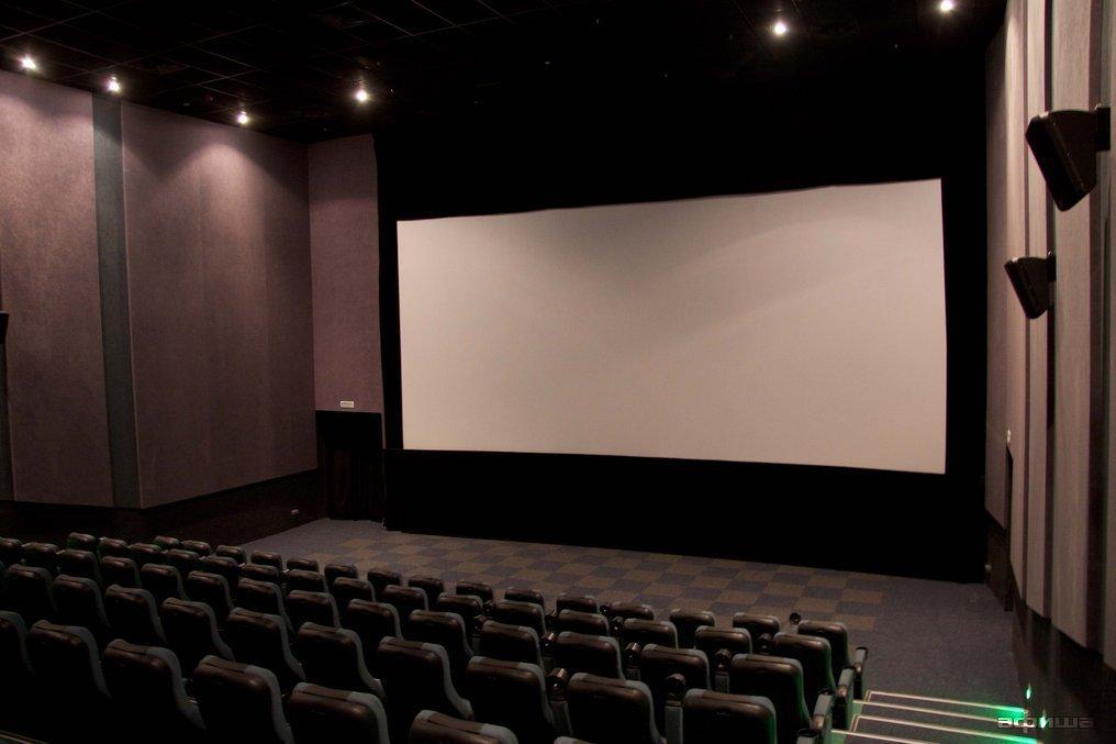 Билеты в кино в рио цены мультики в кино 2017 афиша орел