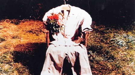 Пикник с Вайсманом смотреть фото