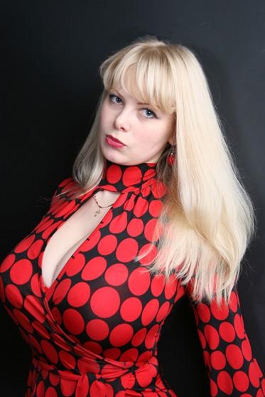 Алена шайтарова обнаженная - Смотреть онлайн порно видео