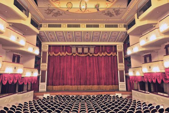 Афиша малого театра москва театр франка билет на