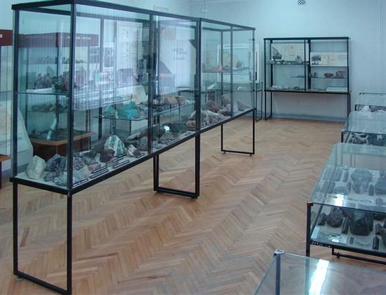 Фото мурманский краеведческий музей
