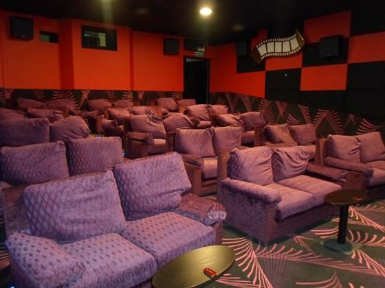 Билеты в кино корстон серпухов купить билеты в цирк минск цена