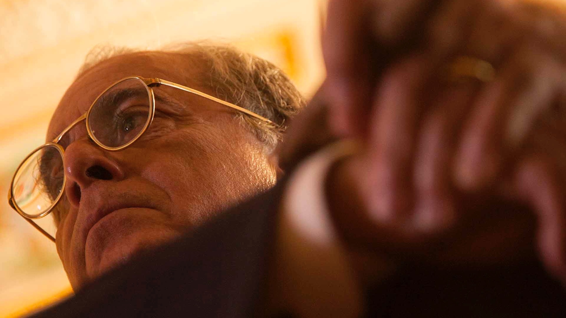 Президент Жетулиу смотреть фото
