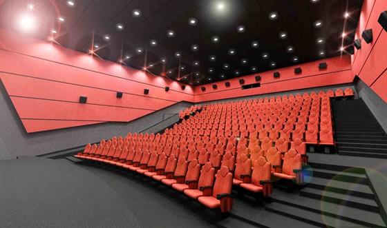 Афиша в кино в космопорте самара расписание оставленные билет на кино