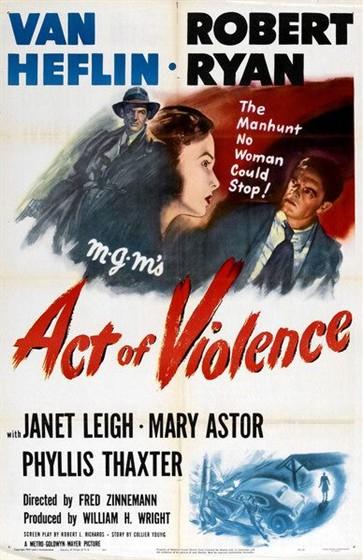 Акт насилия смотреть фото