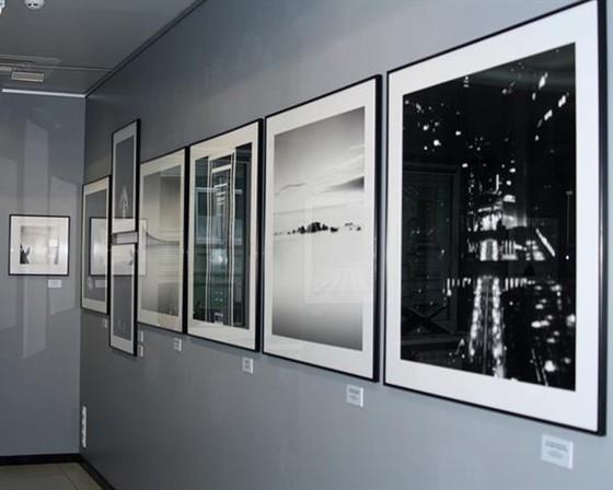Стефано Ораццини (Италия) смотреть фото