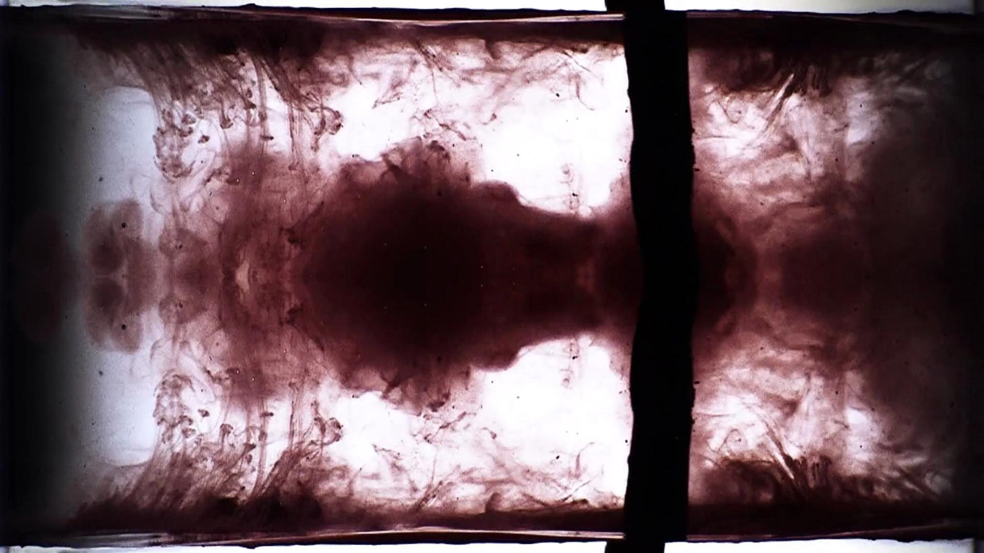 Темное искусство смотреть фото