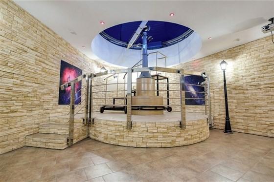 Фото иркутский планетарий