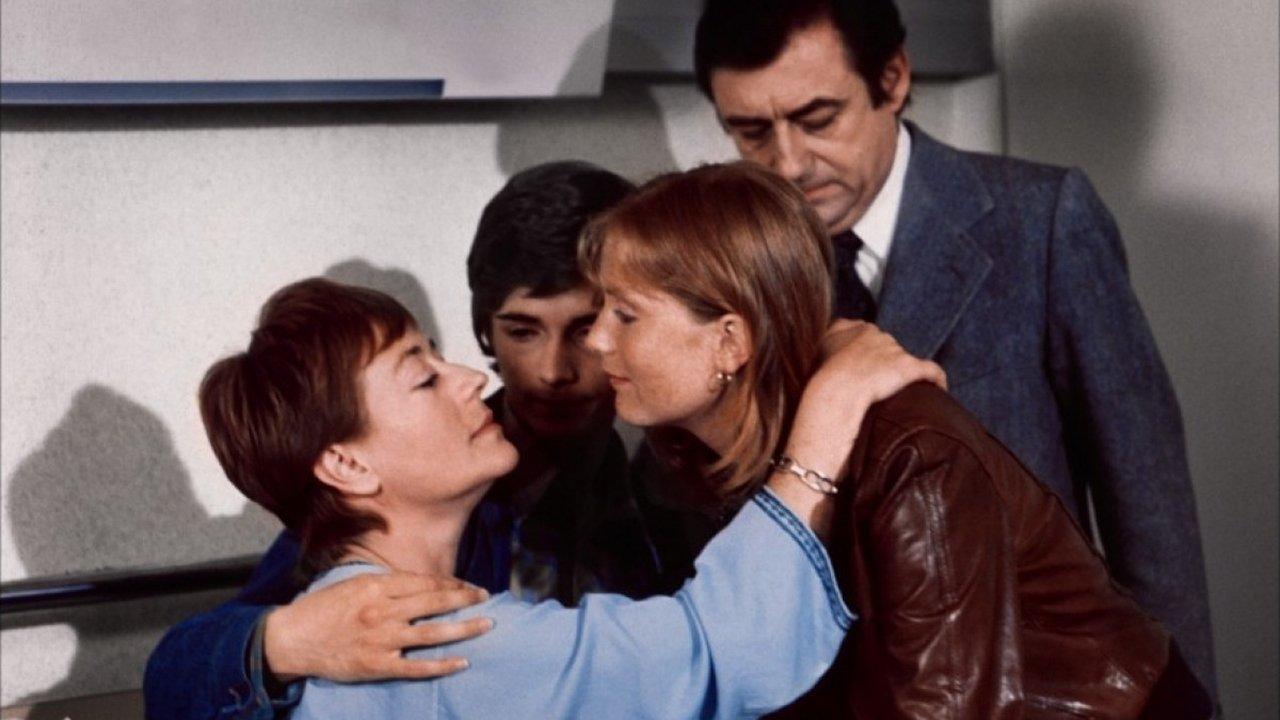 Доктор Франсуаза Гайан смотреть фото