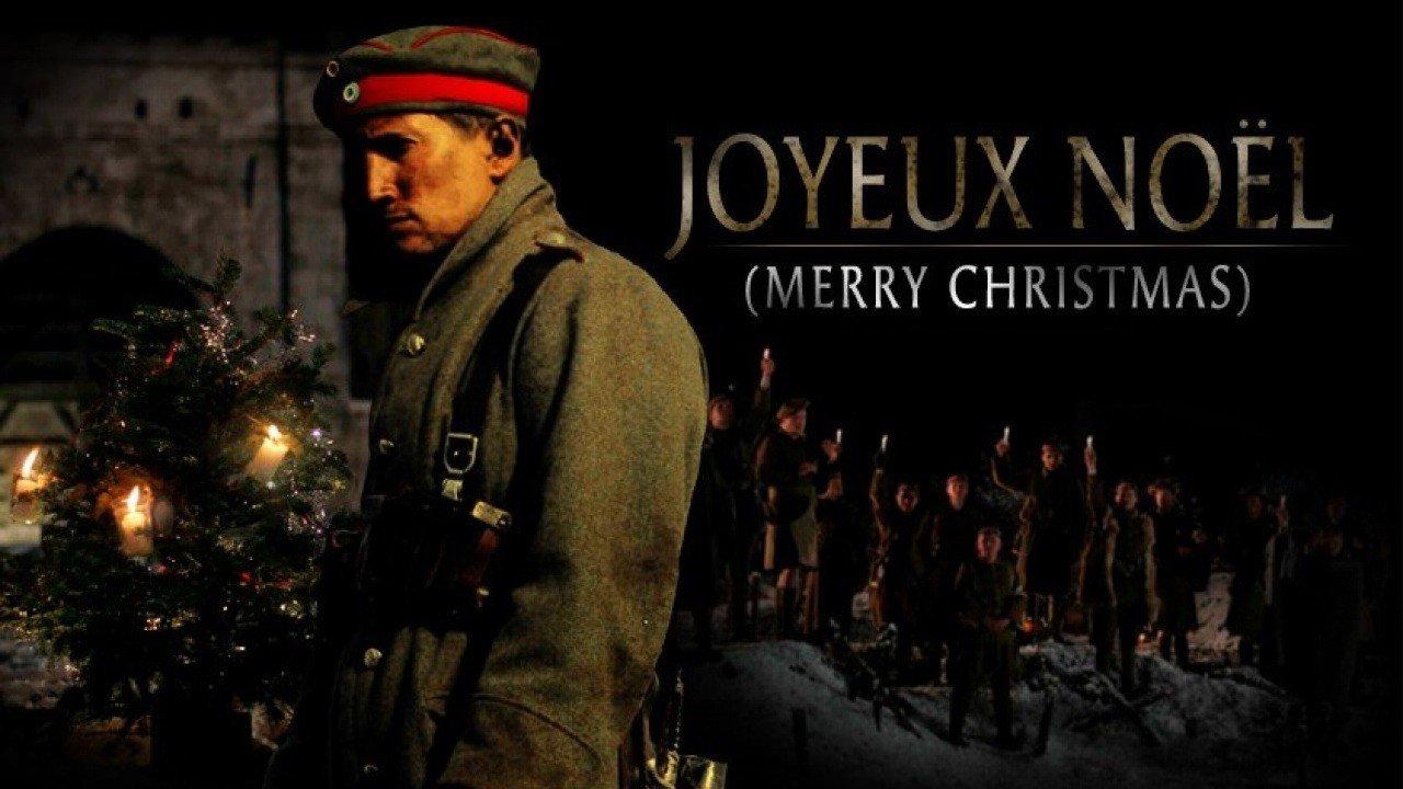 Счастливого Рождества! смотреть фото