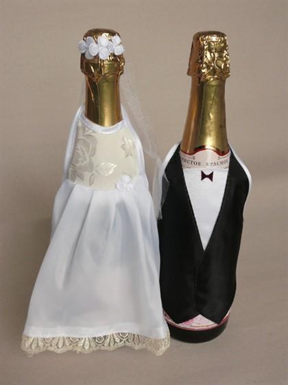 Фото магазин Подружка невесты