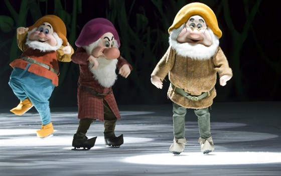 Джинглики и их новогодние приключения смотреть фото