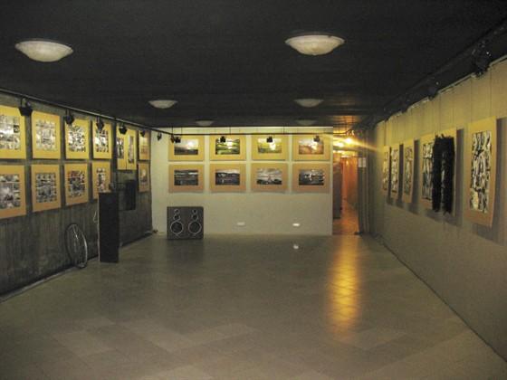 Фото галерея X-Max