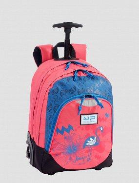 Портфель Bodypack «Фламинго»