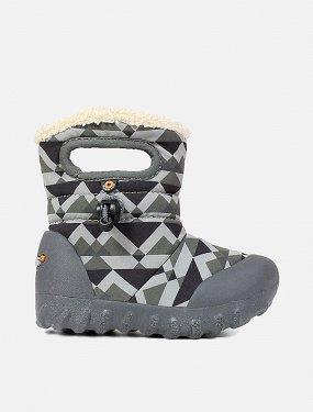 Ботинки Bogs