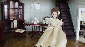 Кукольная страна