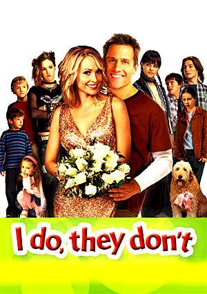 Постер Без их согласия