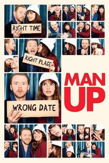 Постер Краденое свидание