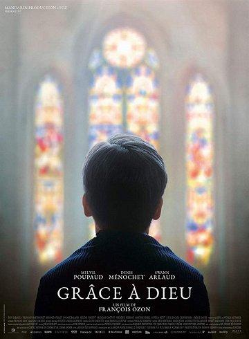Постер По воле божьей
