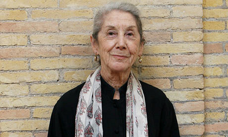similarities of belief based fear observed in two stories from once upon a time by nadine gordimer Explore wendy wiener's board once upon a time on pinterest | see more ideas about writing, writing tips and creative writing.