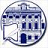 """ГБУК """"Государственный музей-гуманитарный центр """"Преодоление"""" им. Н.А. Островского"""""""