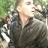 Игорь Овсиенко