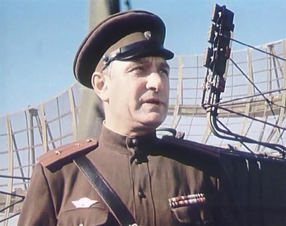 Александр Гай