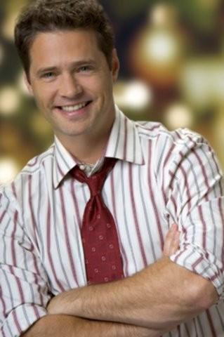 Джейсон Пристли (Jason Priestley)