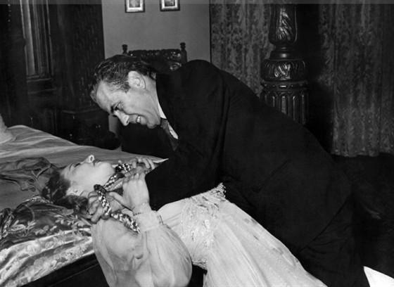 Барбара Стэнвик (Barbara Stanwyck)
