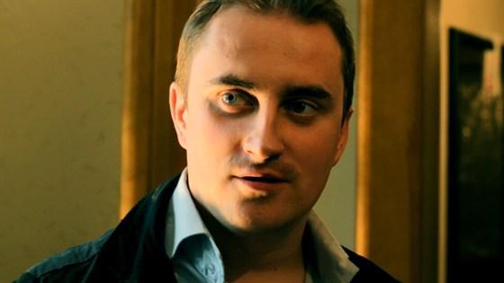 Алексей Шапоренко